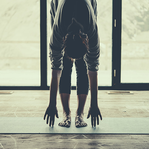 yoga 500 500 2 - Yoga