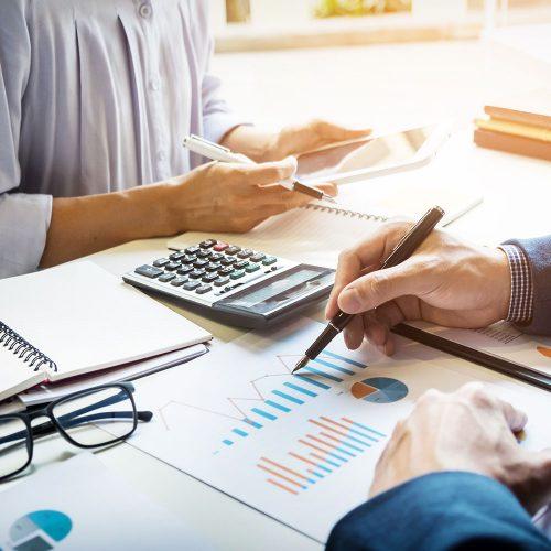 audit 500x500 - Services aux entreprises