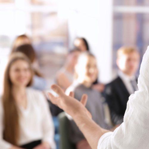 conference 500x500 - Services aux entreprises