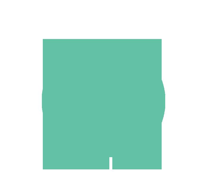 performance vert 2 - Ergonomie et sécurité au travail