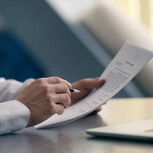 analyse du travail et des poste - Ergonomie et sécurité au travail