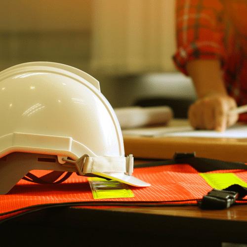 msst securite - Ergonomie et sécurité au travail
