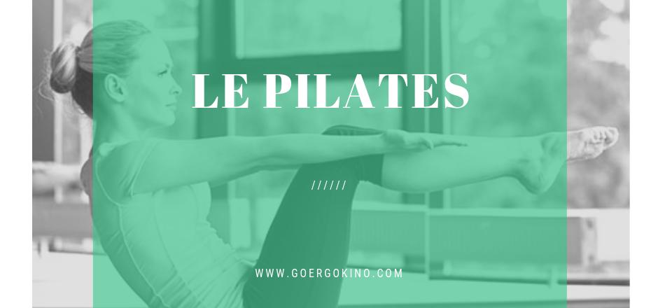 pilates 1100x440 - Accueil
