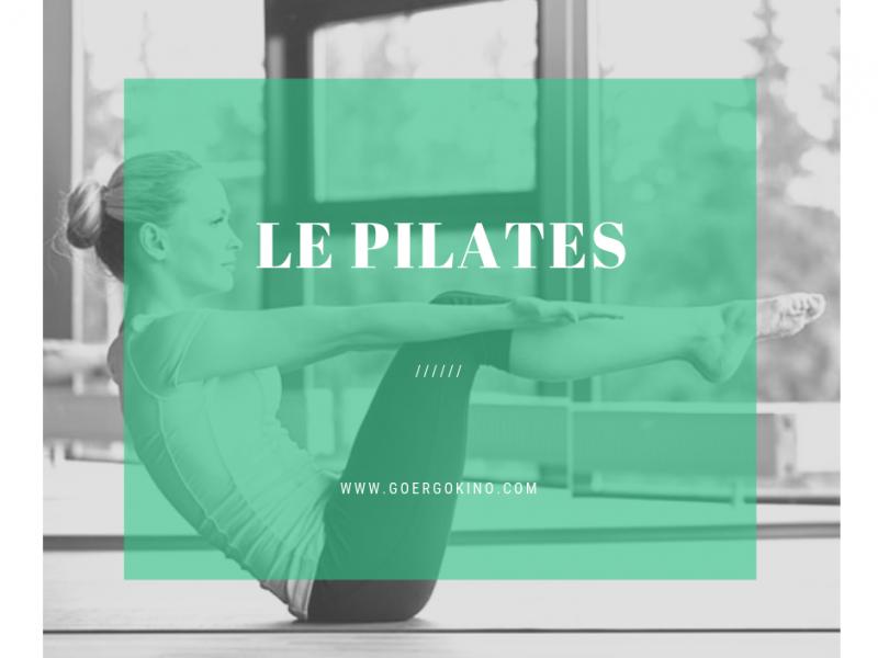 pilates 800x600 - Article 1 - Le pilates