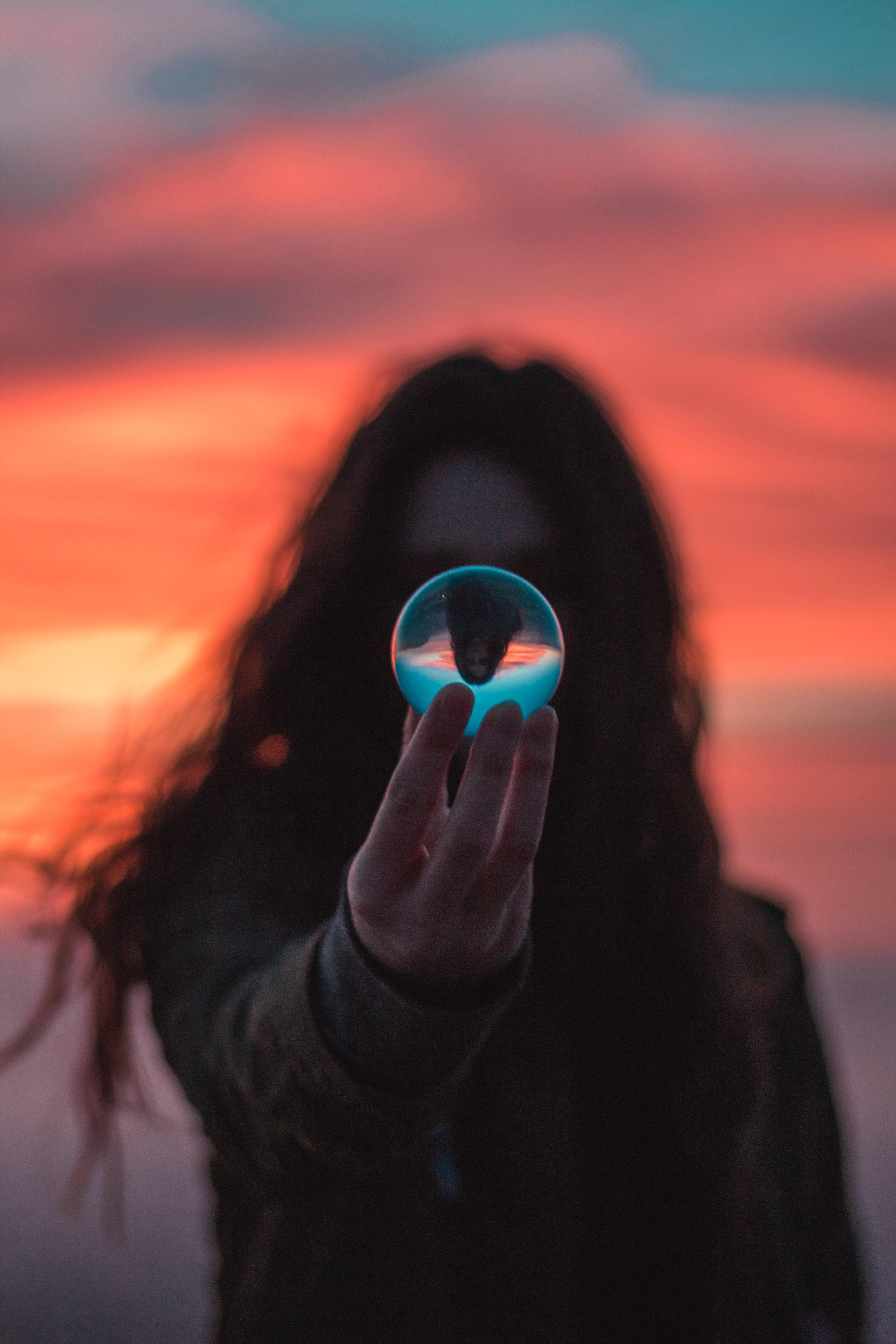spirituel cristal - Comment répondre à tes besoins contribue à ton bien-être